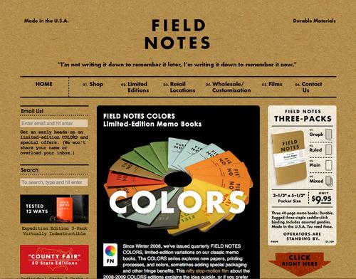 fieldnoteweb.jpg